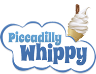 Piccadilly Whippy